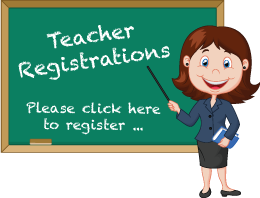 teacher registrations2